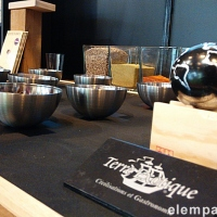 Del exotismo de las especias al exquisito torrezno de Soria en el XXIX Salón de Gourmets (II)